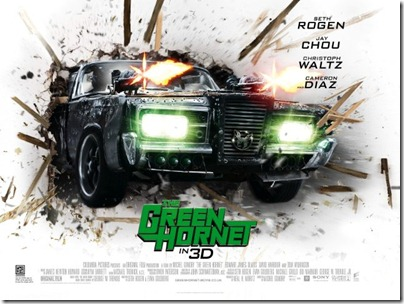 green-hornet-poster-horizon