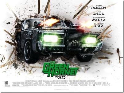 green-hornet-poster-horizon