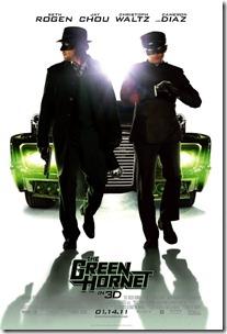 green-hornet-poster