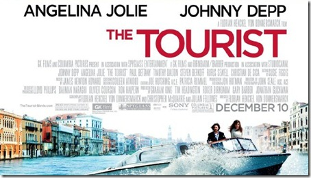 tourist-filmplakat-teaser
